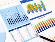 Imagen Gráficas estadísticas