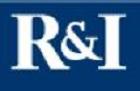 Logo RI